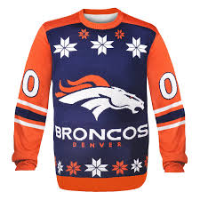 nfl sweaters nfl jersey sweater amazon co uk sports outdoors