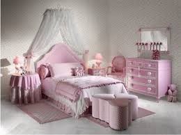 Girls Home Decor Wonderful Ideas For Little Bedrooms In Small Home Decor