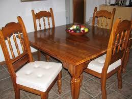 Teak Wood Dining Tables Popular Of Teak Wood Dining Table Teak Wood Dining Table Teak Wood