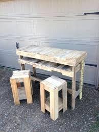 Diy Counter Height Table Bar Stool Counter Height Bar Stool Chair 25 Counter Height Stool