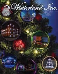 winterland inc catalogs