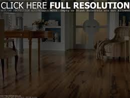 Ikea Laminate Floor Review Laminated Flooring Groovy Discount Laminate Hardwood Gulfport