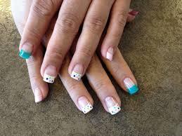 california oasis nail salon u0026 spa beauty u0026 health fresno ca