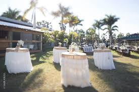 Wedding Venues Orlando Beyond The Beach 10 Rustic Florida Wedding Venues Weddings
