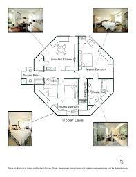 4 Plex Apartment Plans Cozyhomeplanscom 330 Sq Ft Small House Floor Plan Octagon 4 Plex