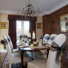 dining room ideas 2013 traditional dining room ideas ideal home