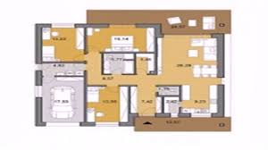 floor plans with measurements floor plan with measurements in meters