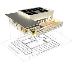 doe solar decathlon news blog blog archive clemson university