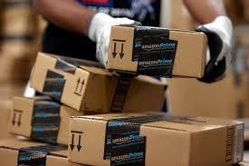 amazon jordan price on black friday amazon vs google it u0027s a war for the shopping search wsj