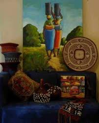 African Living Room Decor The 25 Best African Living Rooms Ideas On Pinterest African