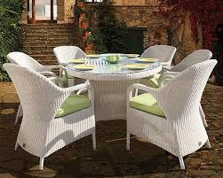 best 25 rattan garden furniture sets ideas on pinterest garden