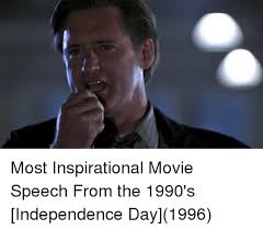 Independence Day Movie Meme - independence day and independence day meme on me me