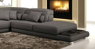 canap d angle 200 cm canape d angle 200 cm convertible narcea couchage quotin 140