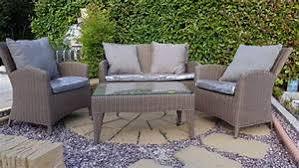 carrefour mobili da giardino mondo convenienza mobili da giardino senza categoria mobili da