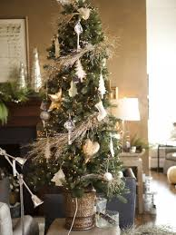 country christmas tree most stunning country christmas decoration ideas country