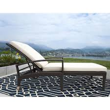 Indoor Outdoor Furniture by Momeni Santos Double Diamond Indoor Outdoor Rug Collection