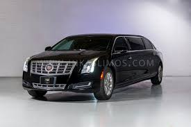 best limos in the world custom limousine builder executive coach manufacturer inkas