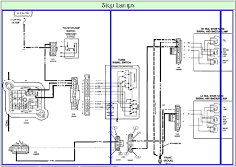 wiring diagram for 1989 gmc sierra gmc wiring diagram schematic