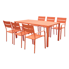 Patio Table Repair Parts by Decorating Using Remarkable Orchard Supply Patio Furniture For
