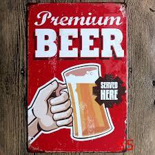 online get cheap serving beer aliexpress com alibaba group