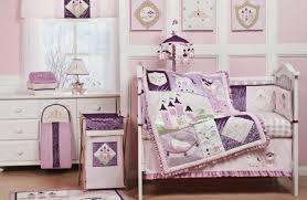 table contemporary yellow polka dot crib bedding horrible finest