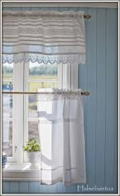 64 best curtains images on pinterest curtains home and window