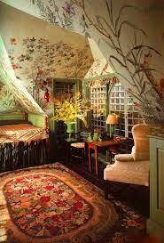 hippie bedroom hippie bedroom ideas bedroom at real estate
