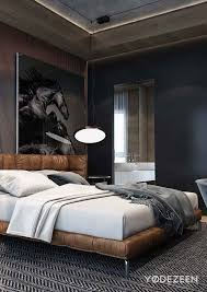 bed frames wallpaper full hd masculine home decor bachelor