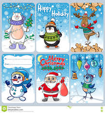 christmas cards humorous christmas lights decoration
