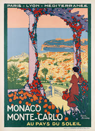travel posters images Oct 26 rare important travel posters jpg