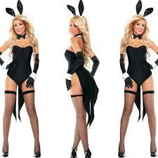 Halloween Animal Costumes Adults Women Animal Costumes Promotion Shop Promotional Women