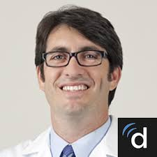 Barrett Barnes Dr Barrett Barnes Pediatric Gastroenterologist In