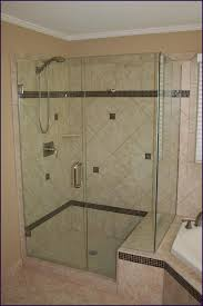 buy shower unit madaner com