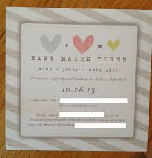 Baby Shower Invitations And Thank You Cards Baby Shower Baby Shower Souvenirs For Baby Shower Thankyou