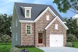 cabin house plans with loft home plans with lofts loft floor plans