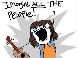 Memes Musica - musica memes este blog es malo es bkn