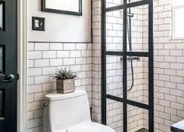 glamorous bathroom amazing of master decor ideas best small bath