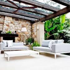 modern patio furniture of your dream furniture patio modern