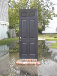 charleston single house minimalism ad absurdum the door house renovating a historic