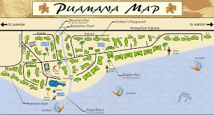 Beach House Rentals Maui - puamana condos for rent in lahaina maui oceanfront vacation