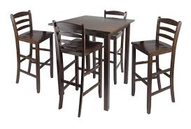 high top tables for sale kitchen high top tables rustic tall with storage tile table for sale