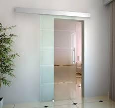 glastüren badezimmer die besten 25 glastüren innen ideen auf innentüren