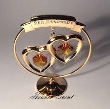 wedding gift for best friend wedding gift best gift for best friend wedding wedding gifts