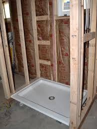 Basement Bathroom Rough Plumbing Basement Ash And Orange Page 2