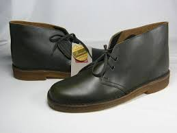 womens boots green leather styl us rakuten global market translation and product clarks
