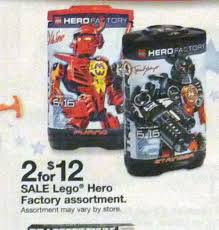target creator lego black friday top lego deals on black friday 2011 coupon karma