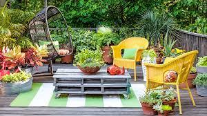 Terraced House Backyard Ideas 1267 Best Terrace Houses Images On Pinterest Hgtv Dream Homes