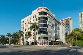 hampton inn u0026 suites miami midtown updated 2017 prices u0026 hotel