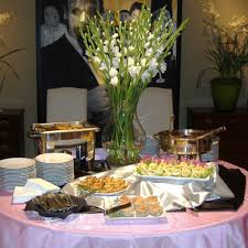 affordable wedding catering affordable wedding appetizers