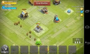 castle clash apk castle clash apk mod v1 3 13 android gratis
